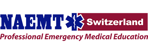 Naemt Switzerland